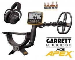 APEX MS-3