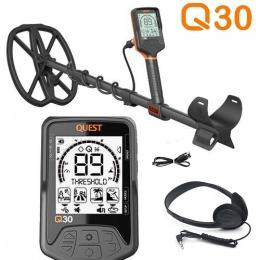 Quest Q30